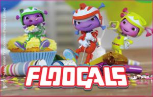 floocals