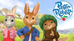 peter-the-rabbit