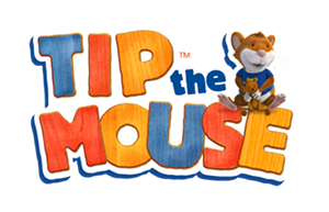 tip-the-mouse